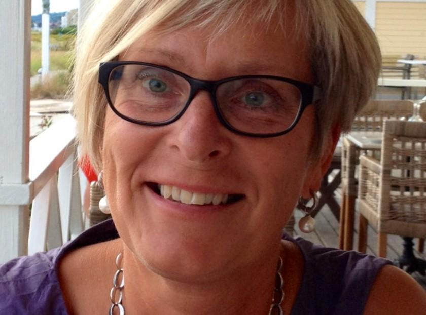 Katarina Falck (e)