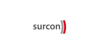 surcon GmbH