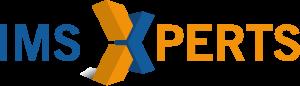 IMS_Experts_Logo_021020